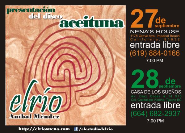 PRESENTACION ACEITUNA_SEP2013