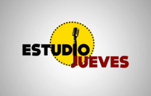 logotipo-estudiojueves