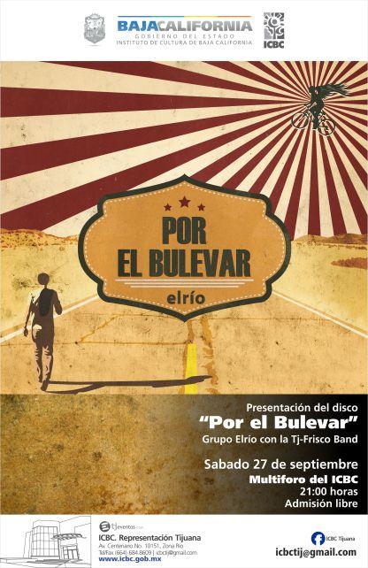 porelboulevar_cartel