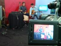 Elrio TV Rosarito