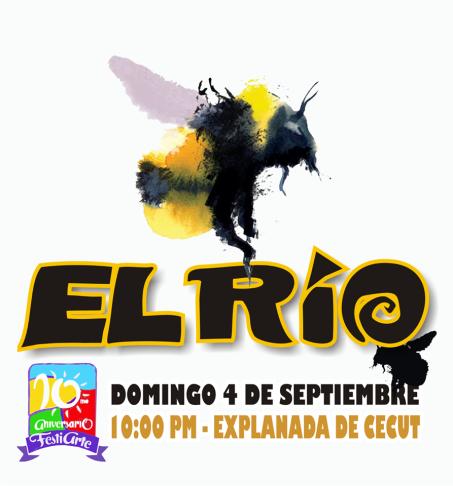elrio_festiarte2016
