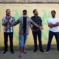 elrio banda 2019_agosto